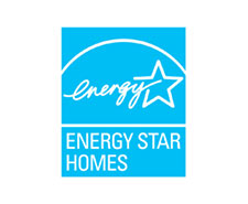 Energy Star Home Builder