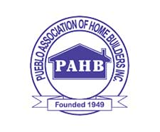 Pueblo Association of Home Building