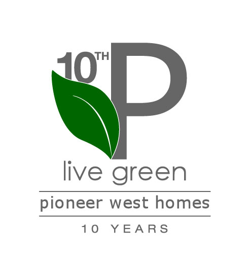 Pioneer West Homes Celebrates 10 Years Of Excellence