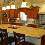 Southern Colorado's Premier Custom Home Builder