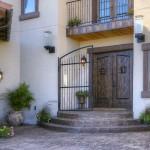 Southern Colorado's Premier Custom Home Builder