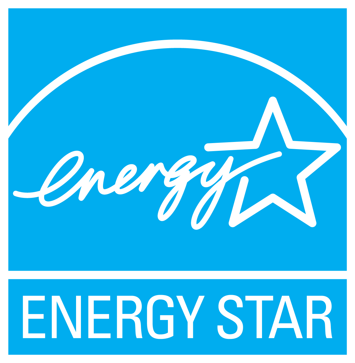 Why Insist On Energy Star For Your New Custom Home