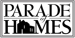 2015 PUEBLO PARADE OF HOMES