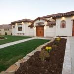 Pioneer West Homes